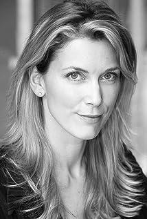 Heidi Monsen Picture