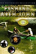 Image of Fishing with John
