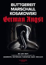 German Angst(2015)