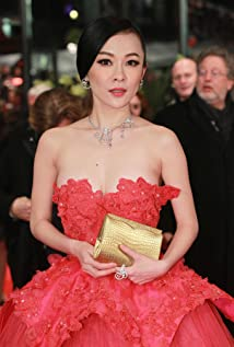 Aktori Siyan Huo