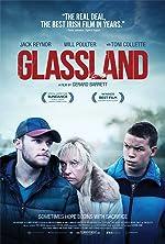 Glassland(2016)