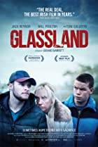Image of Glassland