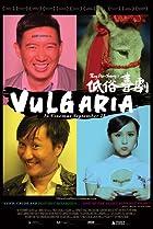 Image of Vulgaria
