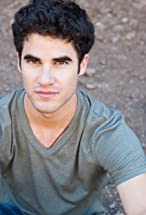 Darren Criss's primary photo