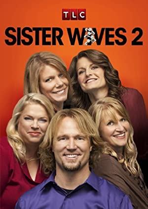 Sister Wives Season 13 Episode 9