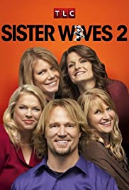 Sister Wives Poster - TV Show Forum, Cast, Reviews