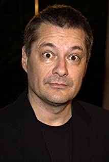 Jean-Pierre Jeunet New Picture - Celebrity Forum, News, Rumors, Gossip