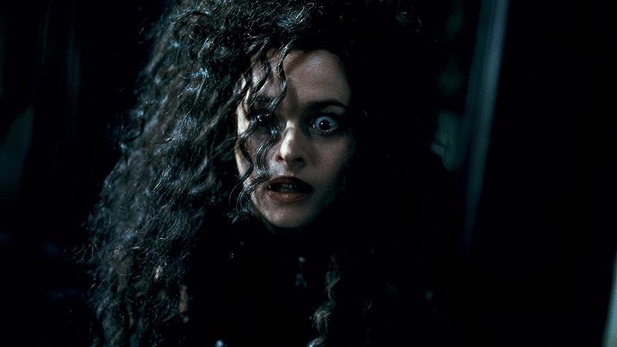 Helena Bonham Carter Helena Bonham Carter Imdb