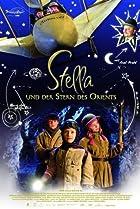 Image of Stella und der Stern des Orients