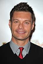 Ryan Seacrest's primary photo