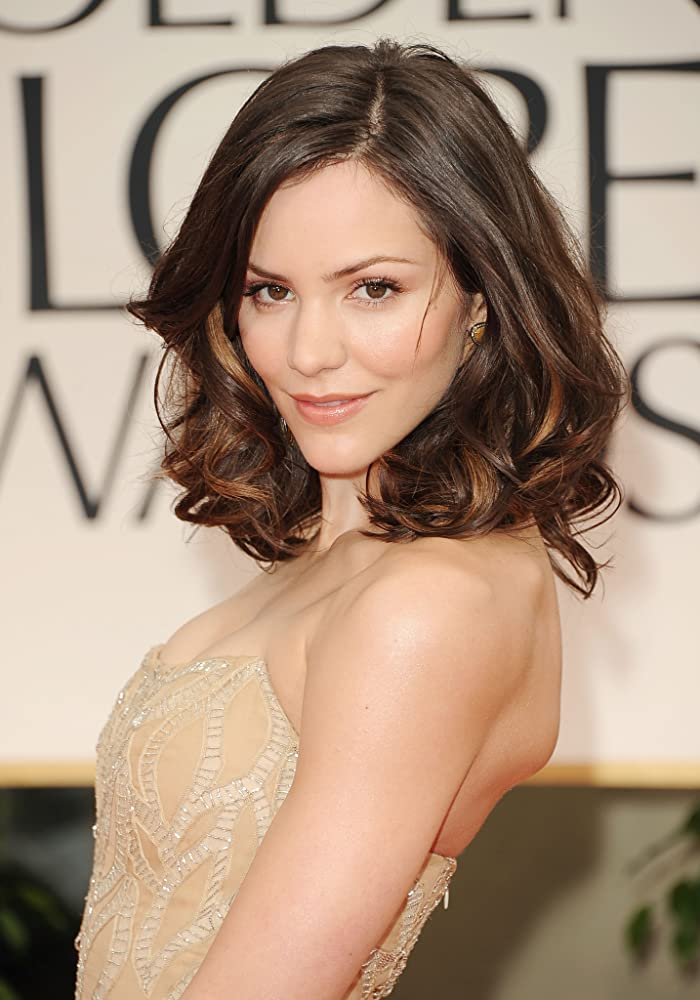 katharine mcphee grammykatharine mcphee - over it, katharine mcphee gif, katharine mcphee hysteria, katharine mcphee -, katharine mcphee tumblr, katharine mcphee snapchat, katharine mcphee - say goodbye, katharine mcphee site, katharine mcphee youtube, katharine mcphee connected, katharine mcphee fansite, katharine mcphee fan, katharine mcphee smash, katharine mcphee listal, katharine mcphee interview, katharine mcphee and andrea bocelli, katharine mcphee grammy, katharine mcphee wdw, katharine mcphee - terrified, katharine mcphee fb