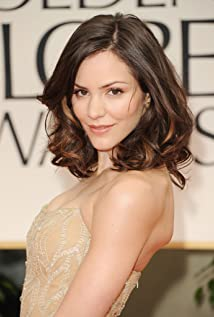 Katharine McPhee New Picture - Celebrity Forum, News, Rumors, Gossip