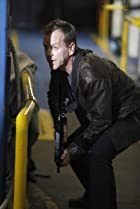 Image of Jack Bauer