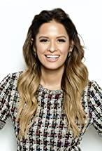 Rocsi Diaz's primary photo