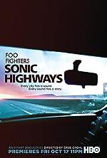 Sonic Highways(2014)