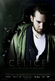 Celice Poster
