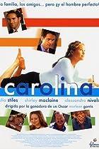 Image of Carolina
