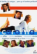 Primary image for Carolina