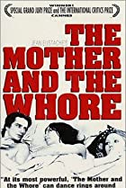 Image of The Mother and the Whore