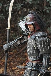 Deadliest Warrior - Season 3 (2011) poster