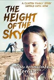 Height of the Sky Poster