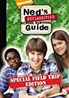 """Ned's Declassified School Survival Guide"""