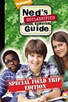 Image of Ned's Declassified School Survival Guide