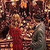 Cillian Murphy and Annabelle Wallis in Peaky Blinders (2013)