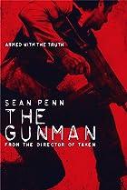 Image of The Gunman