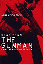 Primary image for The Gunman