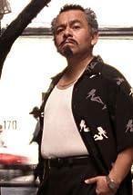 Silverio Palacios's primary photo