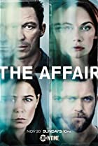 Image of The Affair
