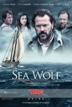 Primary image for Sea Wolf