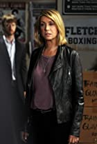 Image of The Mentalist: Blood Feud