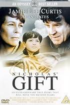 Image of Nicholas' Gift