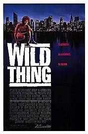 Wild Thing (1987)