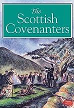 The Scottish Covenanters