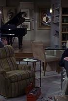 Image of Frasier: Semi-Decent Proposal