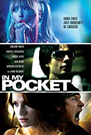 In My Pocket (2011) Poster - Movie Forum, Cast, Reviews