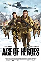 Image of Age of Heroes