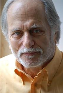 Luigi Diberti Picture