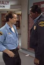 Image of Married with Children: All-Nite Security Dude