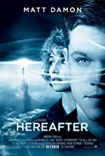 Hereafter(2010)