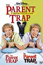 Image of The Parent Trap II