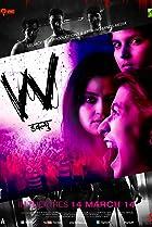 Image of W