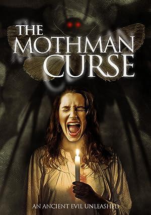 The Mothman Curse