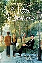 Image of A Little Romance