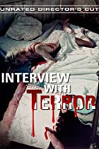 Image of Interview with Terror