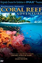 Image of Coral Reef Adventure
