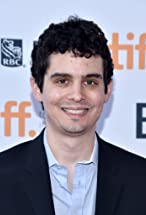 Damien Chazelle's primary photo
